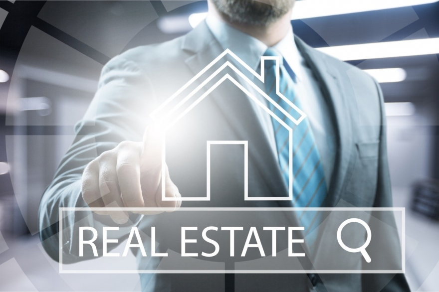 Real Estate Trends Emerging in 2020