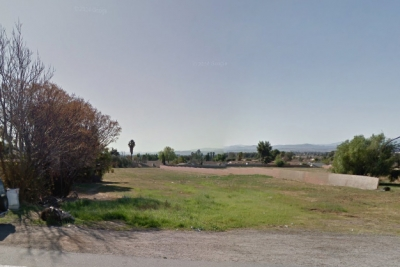 Moreno Valley Land ~ Zoned as R3