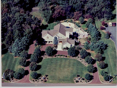 -->> Exclusive Foreclosed Property in Franklin Twp., NJ | Presented by The Lee Group 609-456-8360
