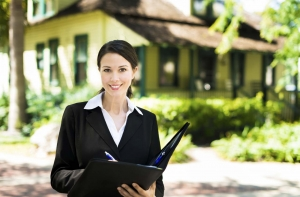 Skills Needed To Become a Successful Estate Agent