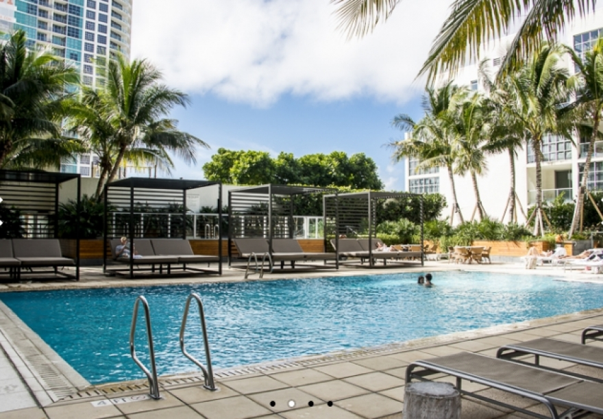 Cayman Residences Landed Property by Pinnacle Assets - For Sale