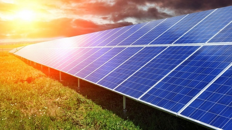 The Benefits of Residential Solar Energy