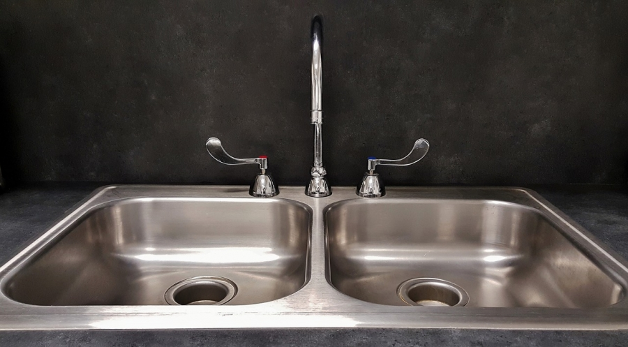 5 Ways that Drain Cleaning is Crucial for Your Home's Routine Maintenance