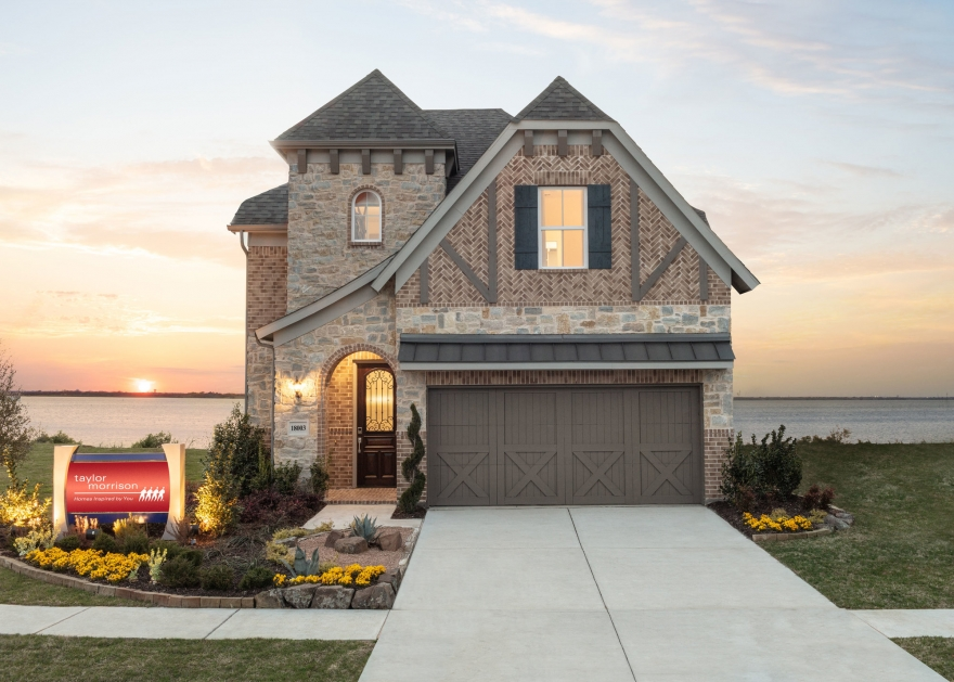 New Home Starts are Down & New Home Builder Discounts & Incentives are Up in DFW 2Q 2019