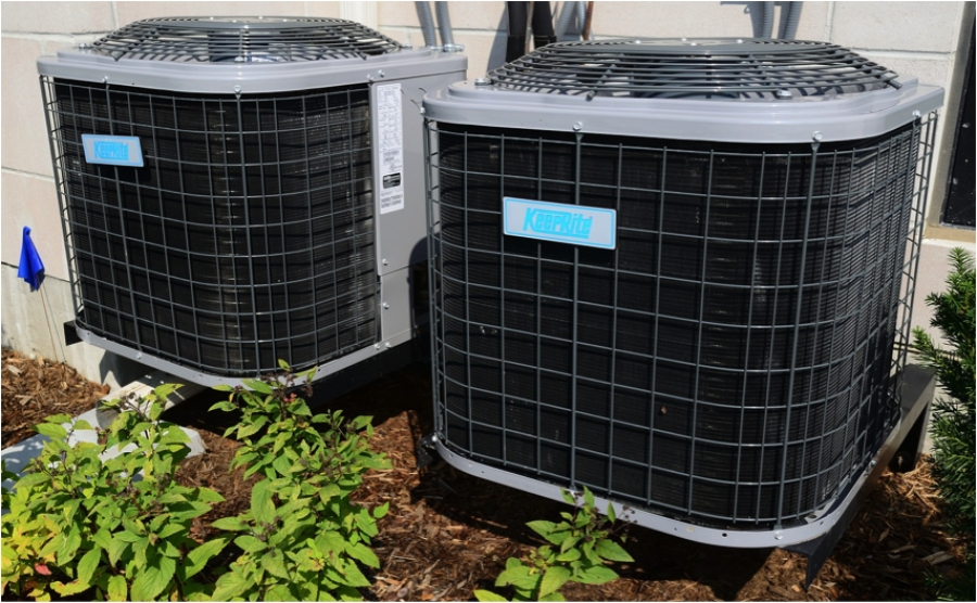 Can Regular Maintenance Save You Money On AC Repairs