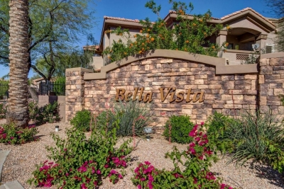 PRICE REDUCTION! 14000 N 94TH ST 2195, Scottsdale, AZ 85260 Exclusively listed by Signature Realty Solutions (480) 422-5358