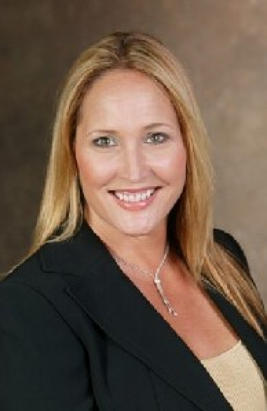 Jacquelyn Foreman with Coldwell Banker United, REALTORS®  Named No. 1 Sales Associate in Austin