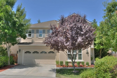 New Willow Glen Listing With Five Bedrooms