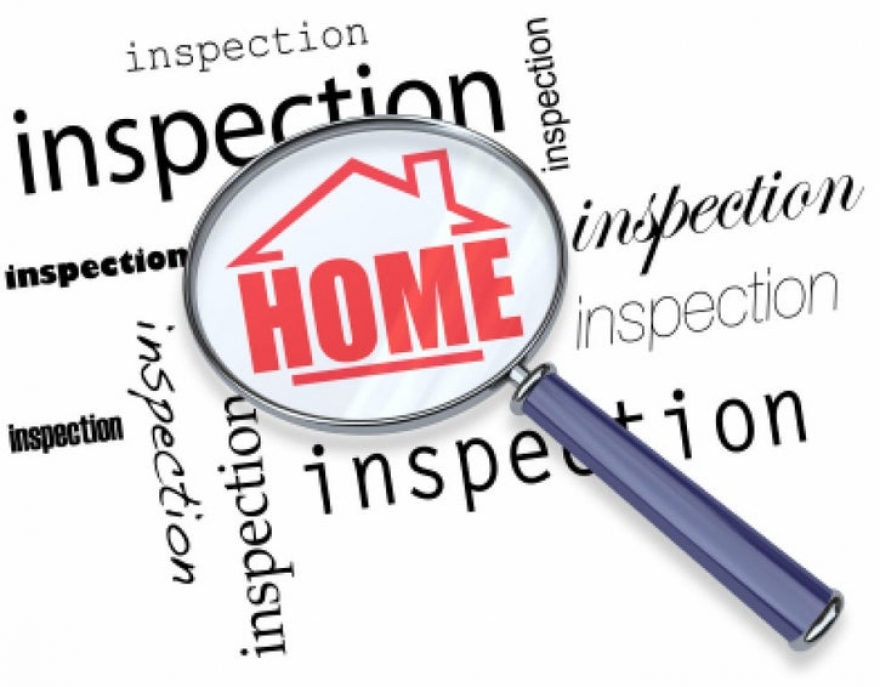 Top 10 Home Inspection Tips