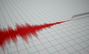 Earthquake Preparedness Tips That Will Get Your Family Ready For An Emergency 1