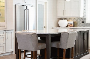 5 Steps For An Easy And Impactful Kitchen Makeover