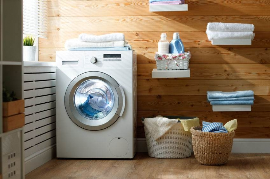 Best Washing Machines on a Budget
