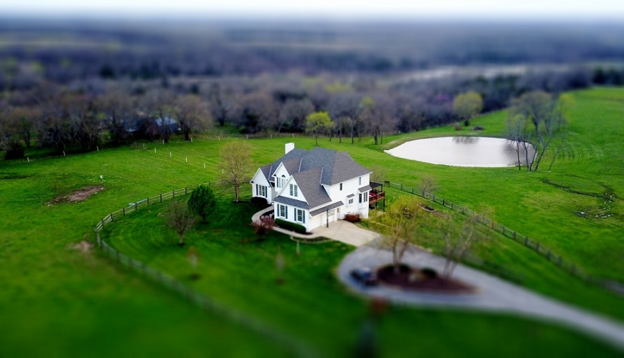 Top Concerns Before You Buy Land for Real Estate Endeavors