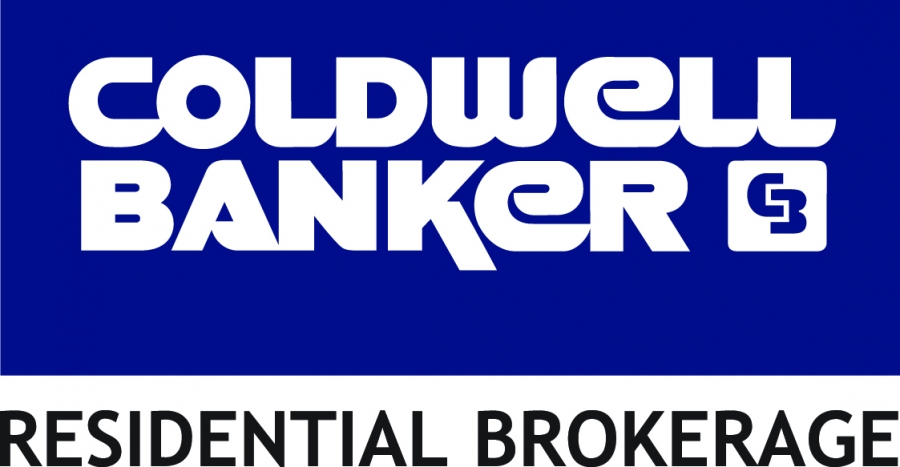 Coldwell Banker Residential Brokerage Expands Presence In New Jersey With Acquisition