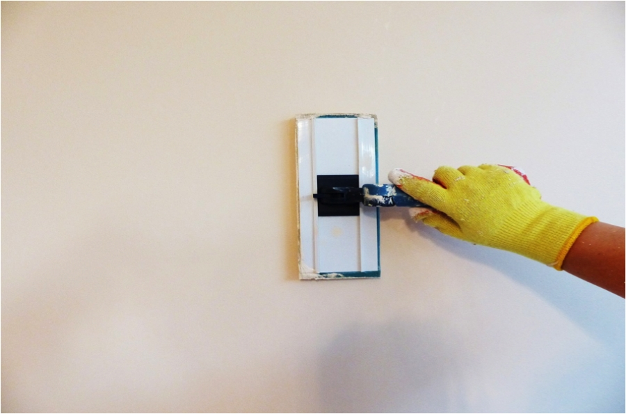 Selling Your House? Here are the Renovations that Pay Off (and The Ones that Don't)