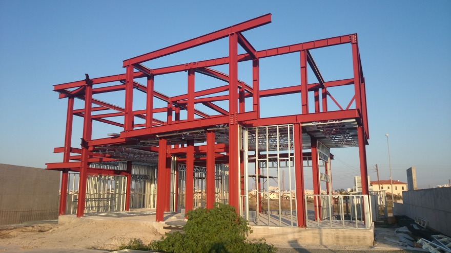 Is Steel Frame House Really a Wise Investment?