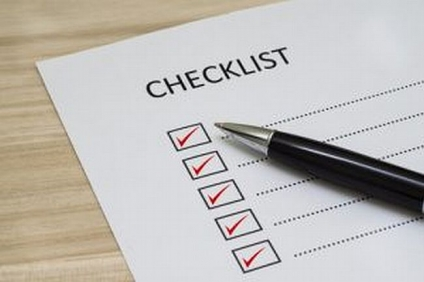 Home Buying Checklist: What Else Does 'Location' Mean?