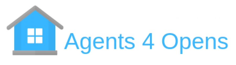Announcing The Launch of Agents 4 Opens