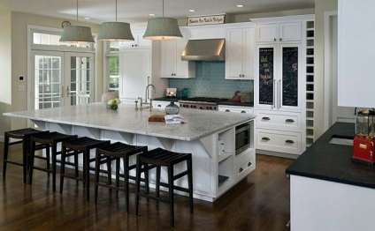 The best of Collection Interior Home Design 2018