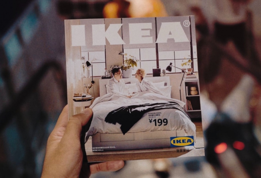 What Should You Know About IKEA Kitchens?