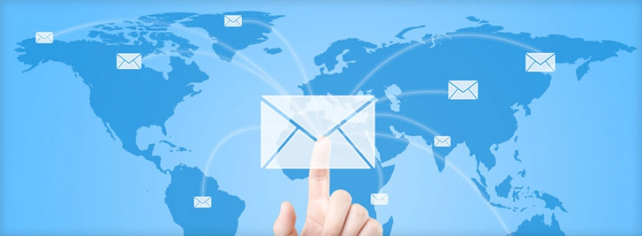 Important Decisions for Your Perfect Mail Forwarding Service