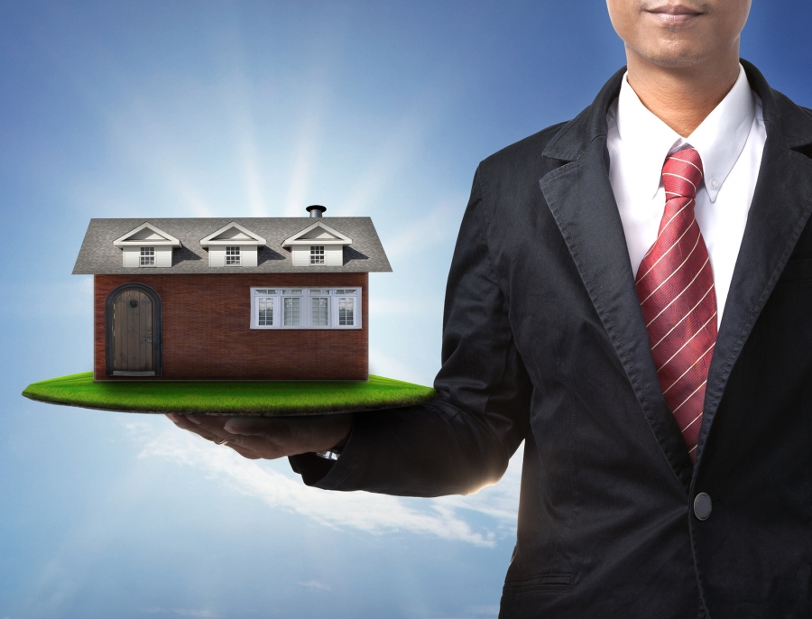 Commercial Real Estate Agents - Tips to Build Your Business