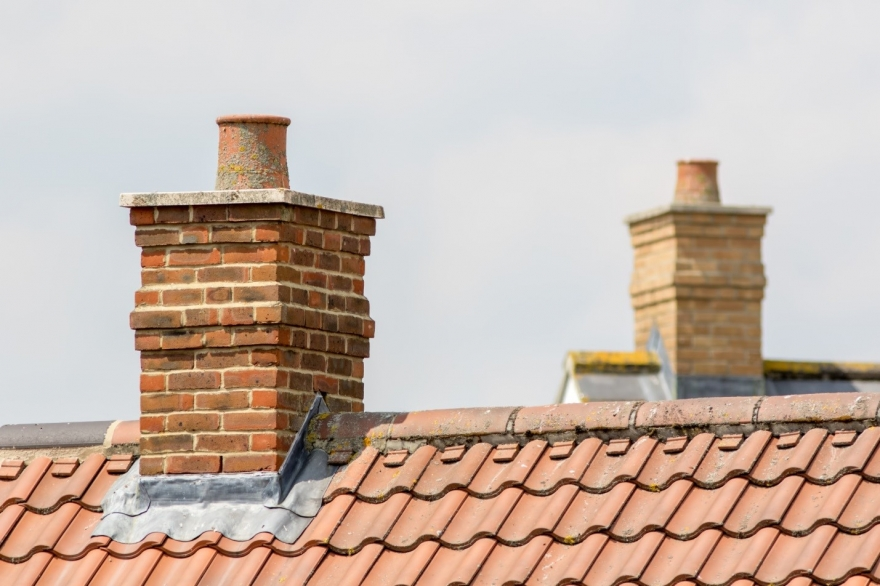 Great Chimney Maintenance Tips To Keep Your Home In Top Shape