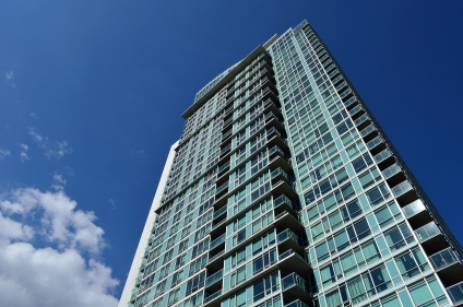 Why This Might Be the Time to Buy a Condo