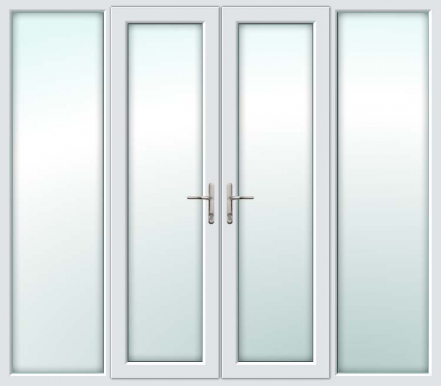 The Most Benefits To Installing UPVC Doors And Windows