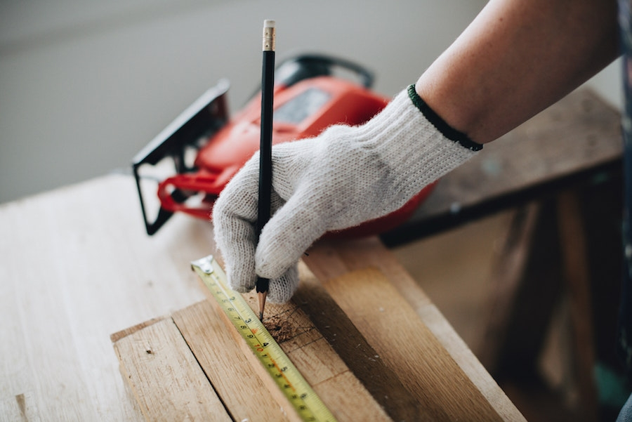 Top Remodels and Renovations That Actually Pay Off