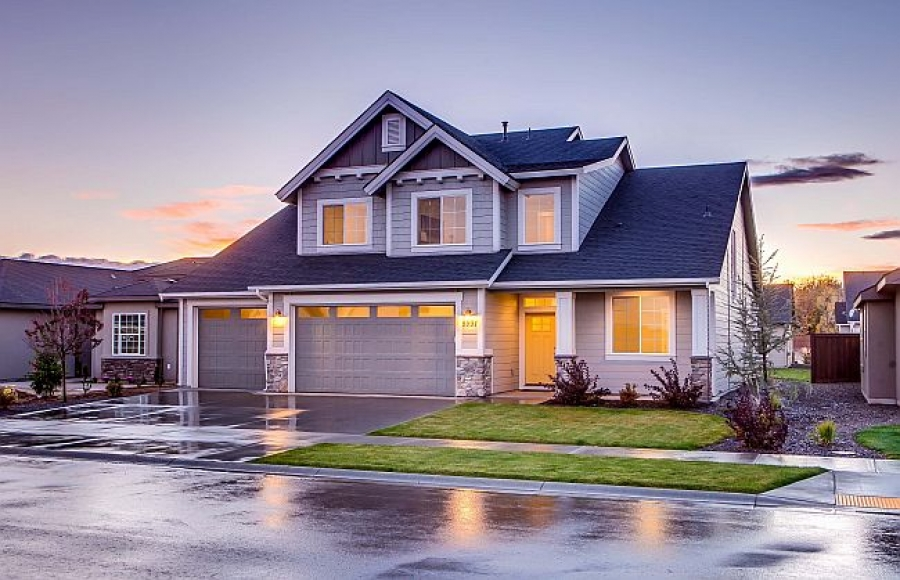 10 Tips To Upgrade Your Home Security