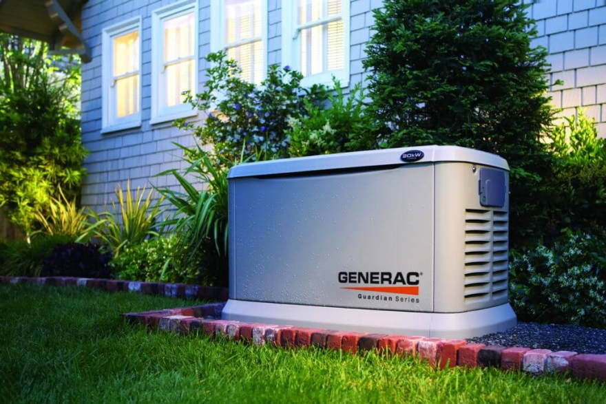 Tips To Help You Buy a Generator For Home
