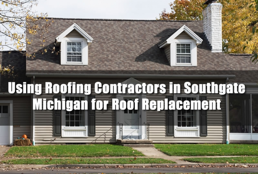 Finding The Right Siding Contractors