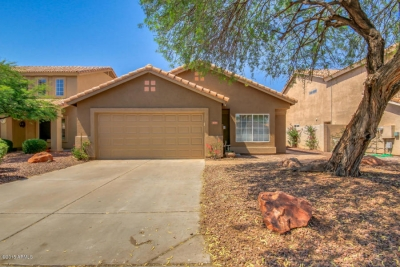 NEW LISTING! 4216 E BIGHORN AVE, Phoenix, AZ 85044 in  Mountain Park Ranch | Exclusively listed by Signature Realty Solutions (480) 422-5358