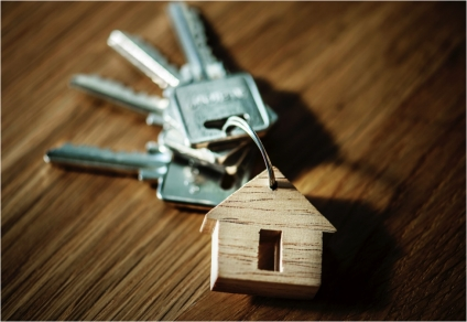 Who Qualifies for an FHA Home Loan?