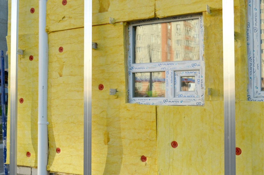 A Guide to Home Insulation Materials