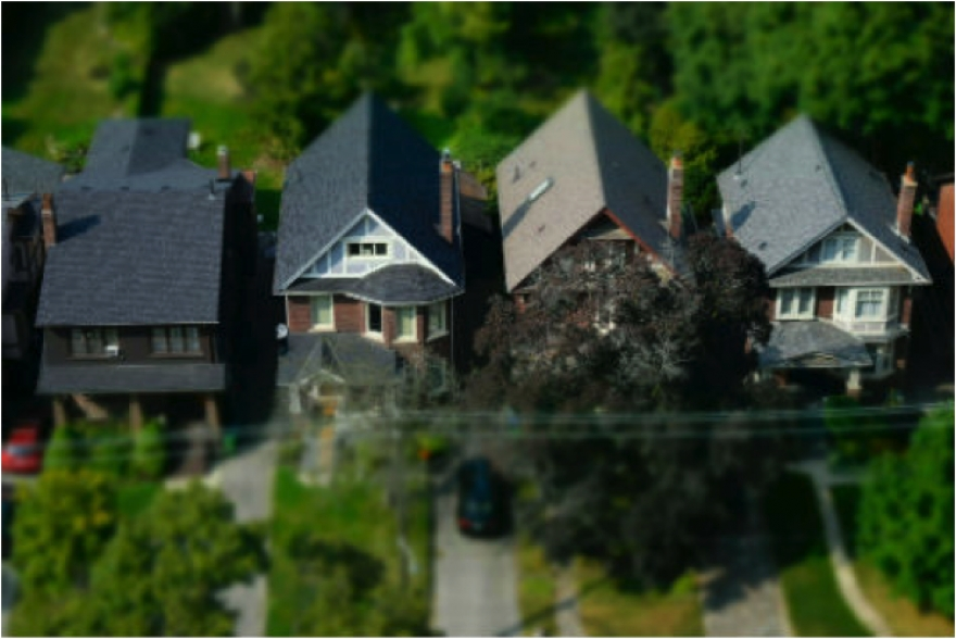 How Reduced Immigration Will Impact Canada's Housing Market