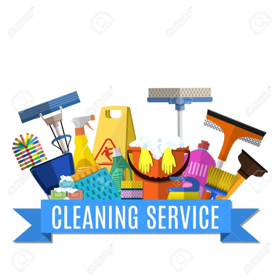5 Signs of a Trusted End of Tenancy Cleaning Company