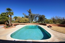 Buy and Live Golf in Oro Valley, AZ