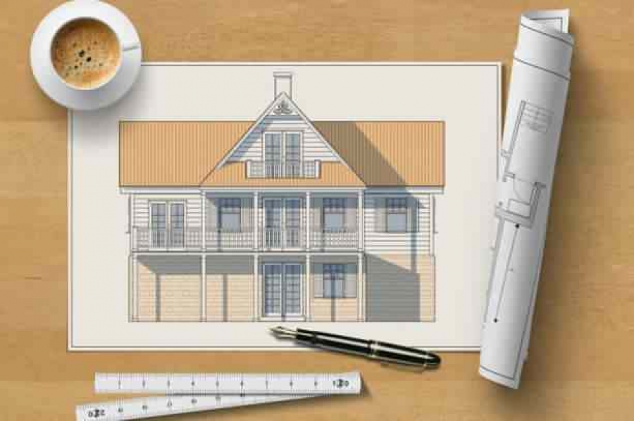 Reasons to Invest in a Home Design Professional