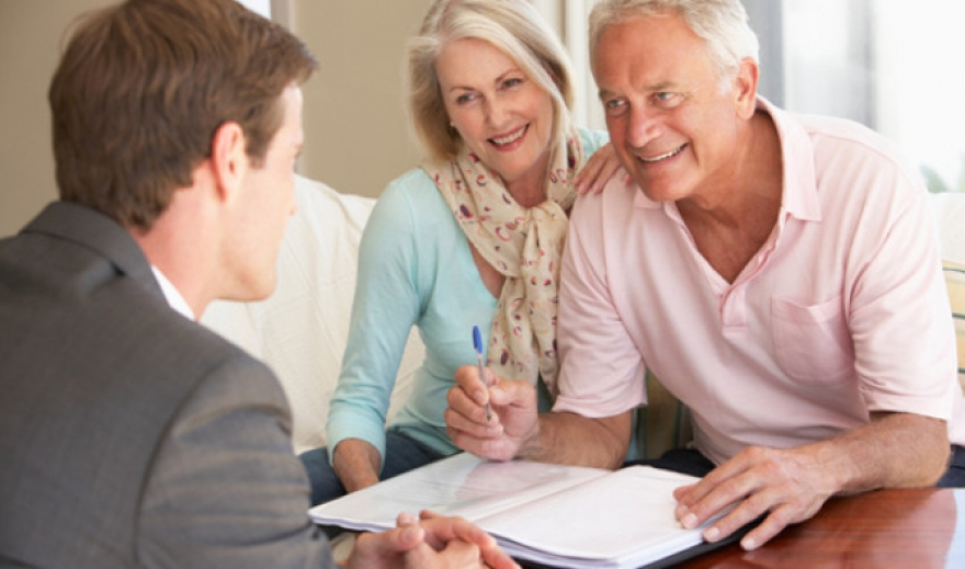 5 Tips to stay clear of Reverse Mortgage Problems