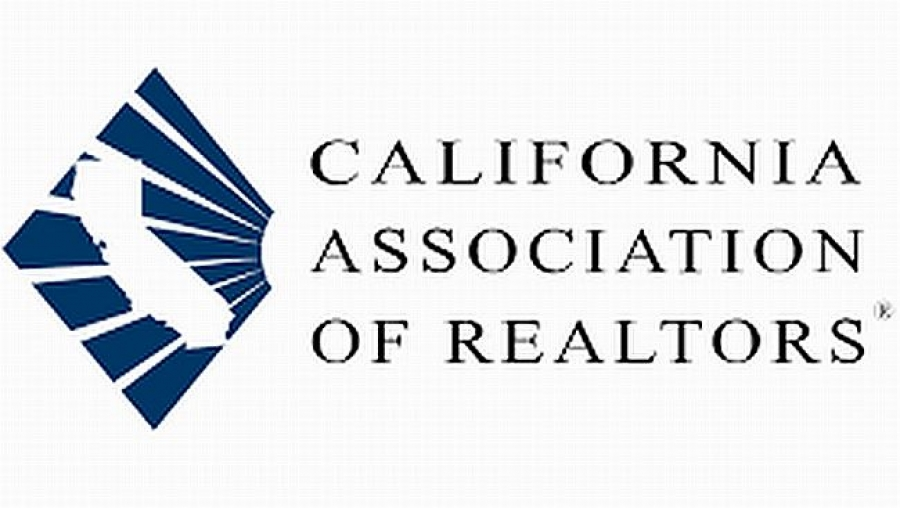 California Association of REALTORS To Release New And Revised Forms