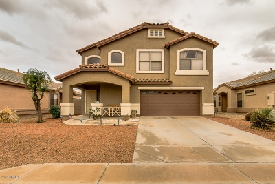 NEW  LISTING! 3545 S ADELLE, Mesa, AZ 85212 in Meridian Pointe | Exclusively  listed by Signature Realty Solutions (480) 422-5358