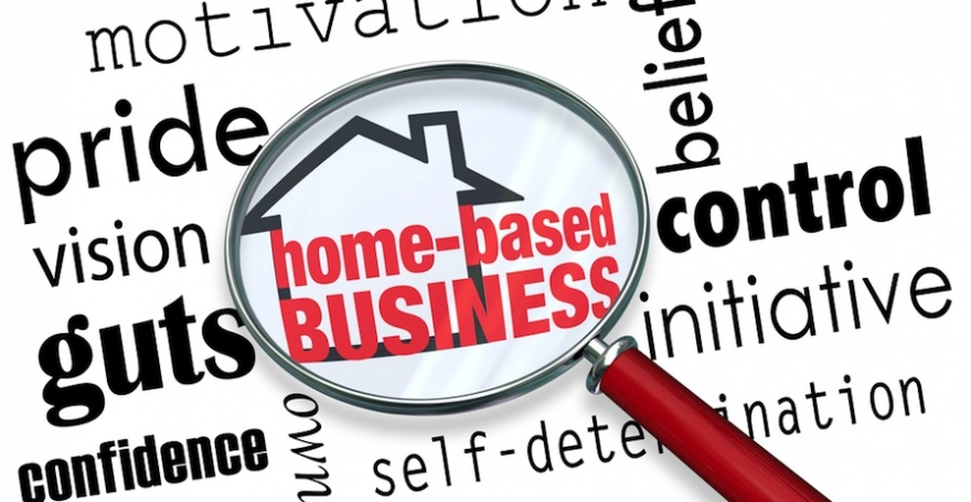 Six Tips to Consider when Selling a Home-based Business
