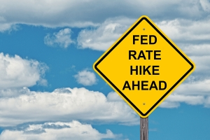 The Fed Just Raised Rates…So What?