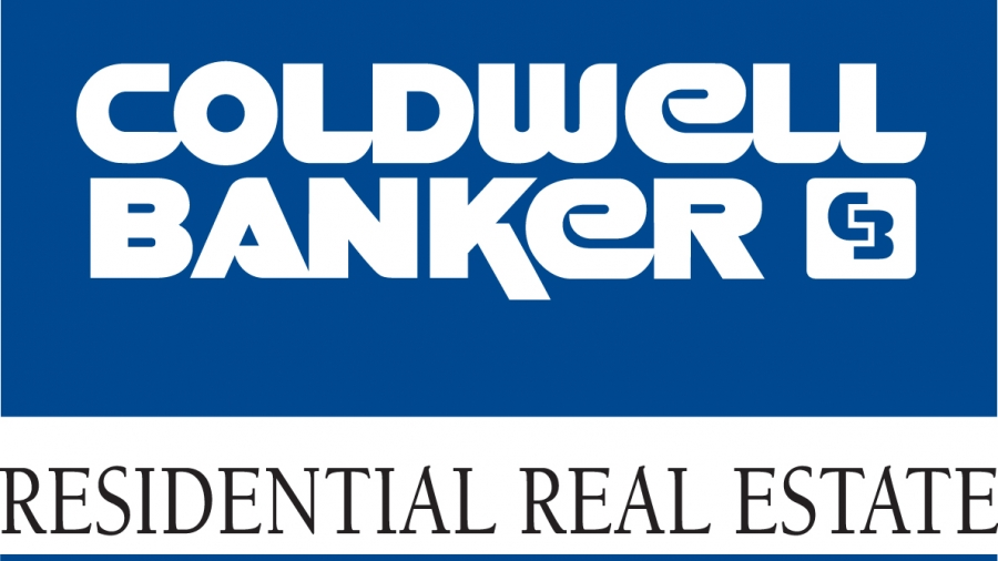 No. 1 Residential Real Estate Company in Orlando is Coldwell Banker Residential Real Estate