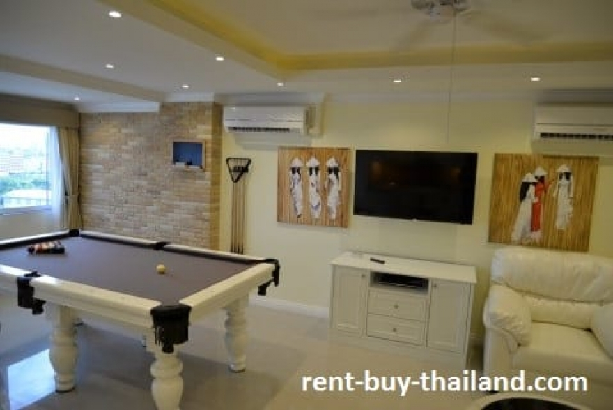 We have a great selection of condos for rent Pattaya and surrounding areas Thailand