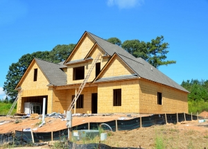 Tips For New Home Construction From the Experts