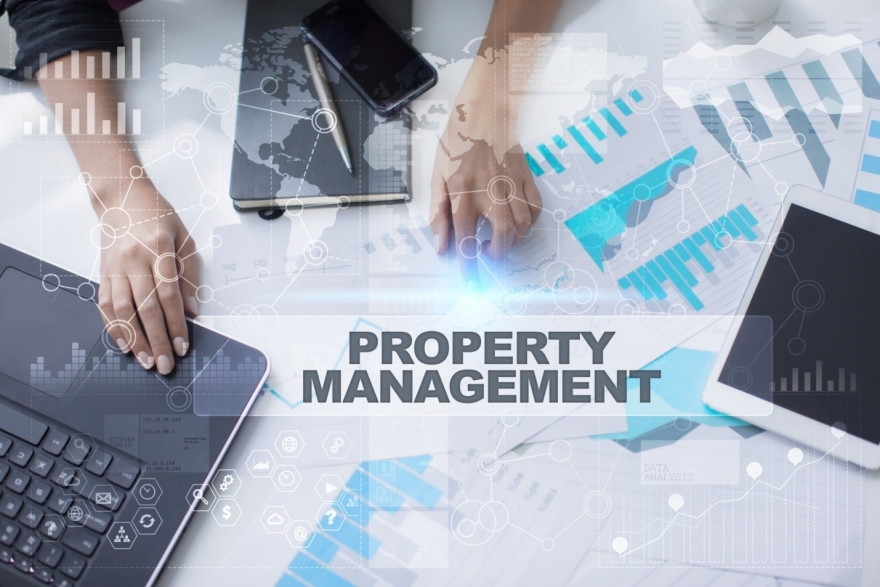 Why Landlords Should Consider Hiring Property Management Companies