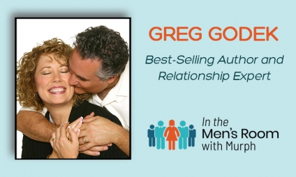 Would You Get a C Score on Your Relationship Report Card? Want to Kick Your Score From a C to an A+? Author Greg Godek Shares How a Relationship Report Card Boosts Love & Romance